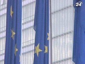 ЕС разрешит реструктуризации долгов