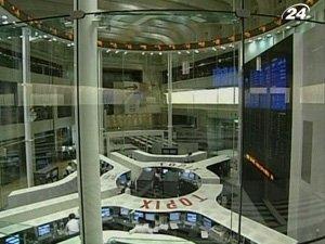 Банк Японии снизил ключевую процентную ставку
