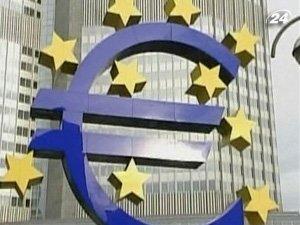 2011 станет решающим для ЕС