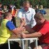 Спортивные соревнования среди коллективов предприятий Полтавского ОУЛМГ