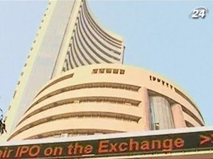 Индия планирует пополнить бюджет за счет продажи доли государства в ряде компаний страны