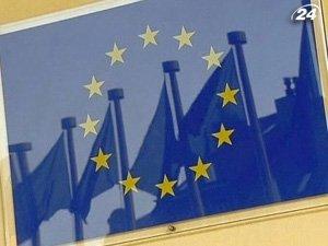 Россия и ЕС согласовали основные вопросы вступления страны в ВТО