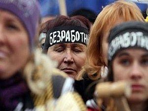 Предприниматели едут на Майдан