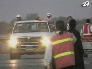 Жертвами авиакатастрофы стали 5 военных