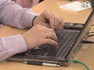 70% украинского IT-рынка работает в тени