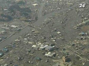 Токио пытается скрыть реальные масштабы катастрофы - СМИ