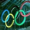 Олимпийские кольца появятся на достопримечательностях Лондона