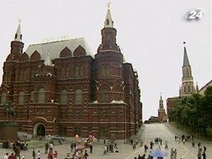 Россия договорилась о вступлении в ВТО