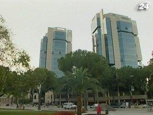 В Европе растут ставки аренды офисной недвижимости