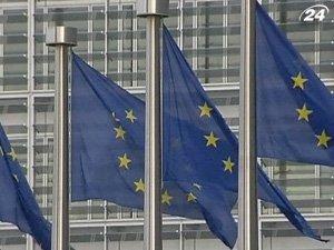 Украина и ЕС не согласовали условия торговли относительно нескольких сотен товаров