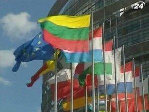 Украина слишком медленно реализует евроинтеграционные реформы