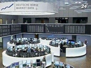 Центробанк России предлагает создать единую биржу