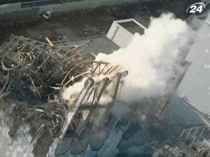 Растет число жертв разрушительного землетрясения в Японии