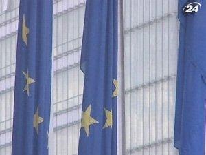 Ассоциации Украина-ЕС - быть