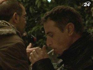 Курильщики приспособятся к запрету курения в общественных местах