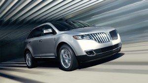 Автомобили марки Lincoln признаны самыми качественными в США