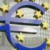 Курс евро может достичь 1,5 долл. за евро до апреля