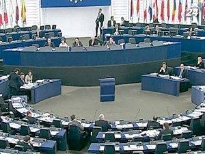 ЕС усиливает борьбу с фальшивыми лекарствами