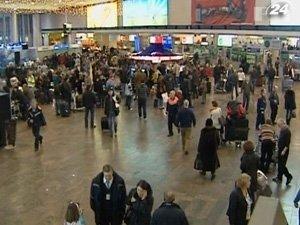 Прокуратура взялась за московские аэропорты