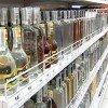 Акцизный сбор для алкоголя изменится с 1 января
