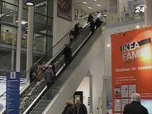 IKEA экономит на налогах