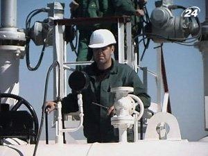 Соглашение о транзите нефти откладывают