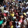 В Кот-д'Ивуаре растет число жертв