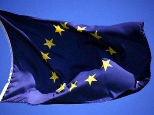 ЕС призывает Ливию не применять силу