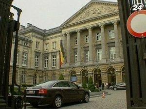 Бельгийцы из всех сил пытаются найти выход из политического кризиса
