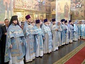 РПЦ скоро позволит священникам баллотироваться на выборах