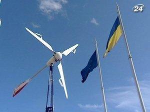 Расходы на энергосберегающие проекты окупаются за несколько лет