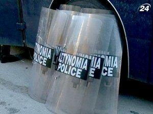 Приговор полицейскому - пожизненное заключение