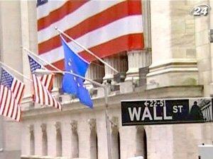 Компании Уолл-стрит выплатят $ 144 млрд. бонусов