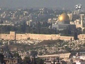 Поток туристов в Израиль увеличится вдвое