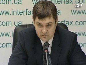 Член ГКЦБФР Алексей Тарасенко