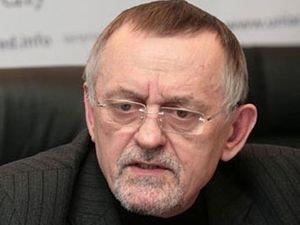 Владимир Полохало