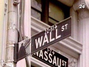 Зарплаты и бонусы финансистов с Уолл-Стрит выросли на 5%