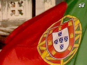 В Португалии выбирают нового президента