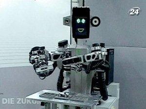 Pi4-workerbot понадобится там, где требуется высокая скорость