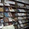 Книга - может стать причиной нового конфликта России и Украины