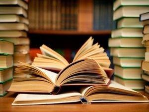 Депутаты выступили против научной экспертизы учебников