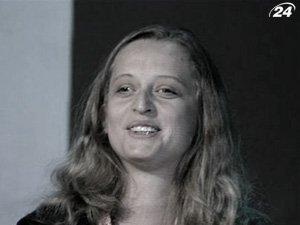 Анна Машутина (псевдоним Анна Яблонская)