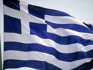 В Греции пройдет акция протеста