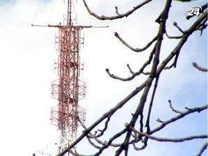 НКРС и ВР предлагают сократить лицензированные услуги в телекоммуникациях