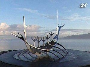 Исландия не хочет возвращать долги