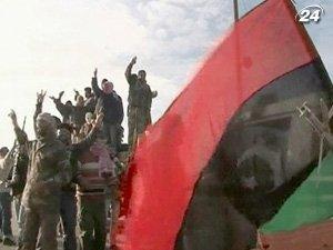 В Ливии не будет доступа к внешнему финансированию в связи с международными санкциями - S & P