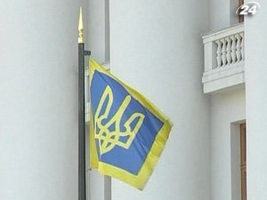 Янукович уволил 4 генералов