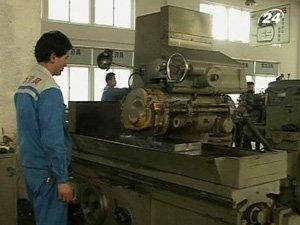 Промышленное лидерство Китая