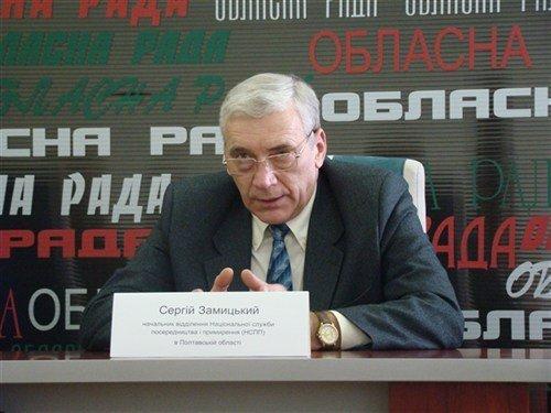 Сергей Замицький (сам)