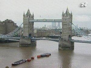 Великобритания намерена прекратить финансовую помощь 16 странам